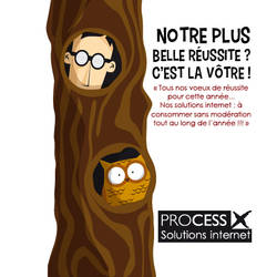Automne 2015 by Agence-Web-Processx