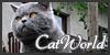 CatWorld by Ramsay-the-Bastard