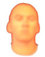 gurustu's Profile Picture