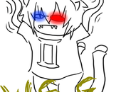 Sollux WEEWOO for DarkEclipseFox by Lacy-Succubus