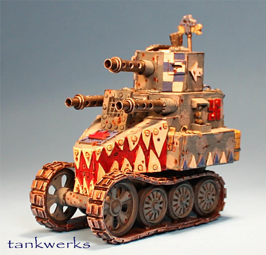 http://fc02.deviantart.net/fs71/i/2011/039/b/2/grot_tank_4_by_billking-d394vm2.jpg