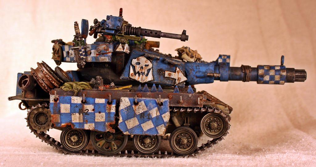 http://fc05.deviantart.net/fs71/i/2013/124/9/a/death_skull_looted_tank_by_billking-d644ysj.jpg