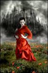 Lady Opium