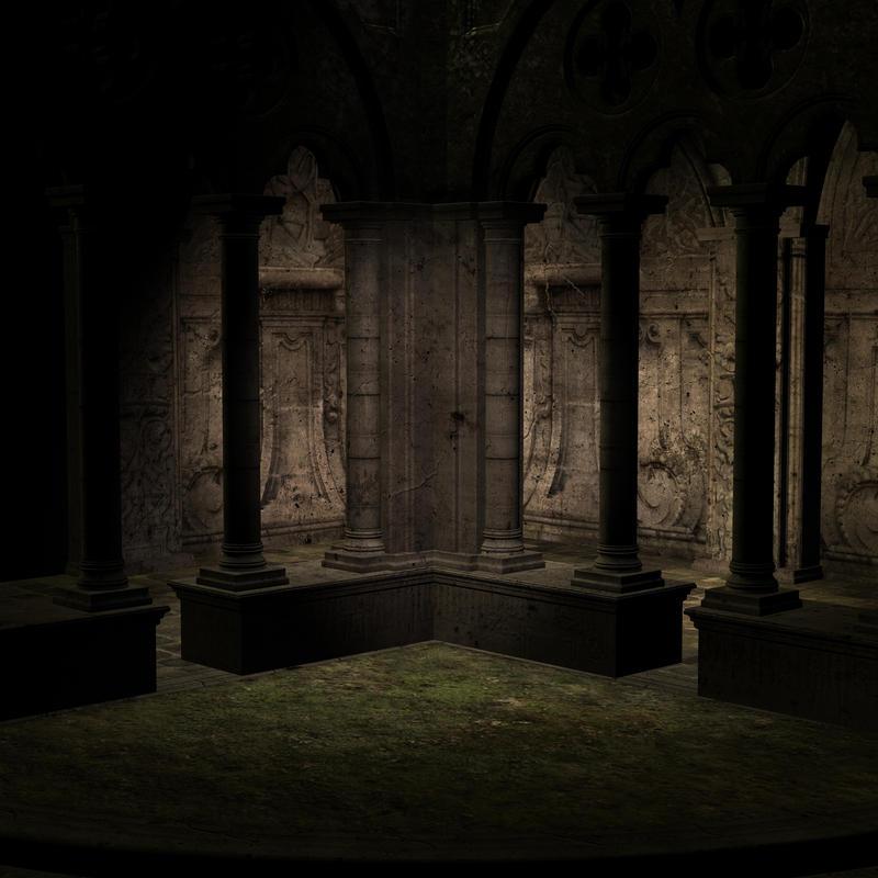 Tomb of Legends Dark_tomb_by_indigodeep
