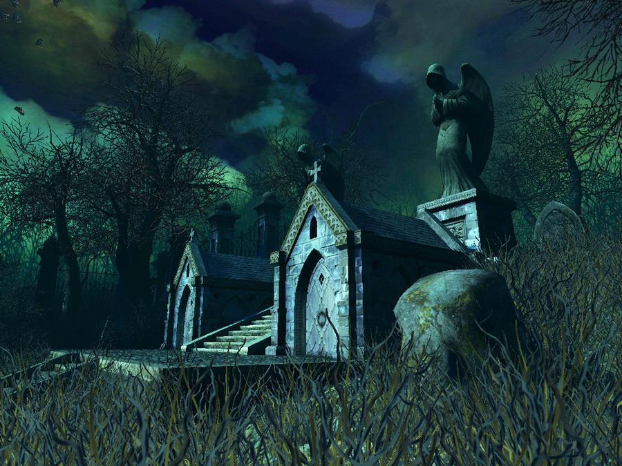 Haunted house background 10 by indigodeep on DeviantArt