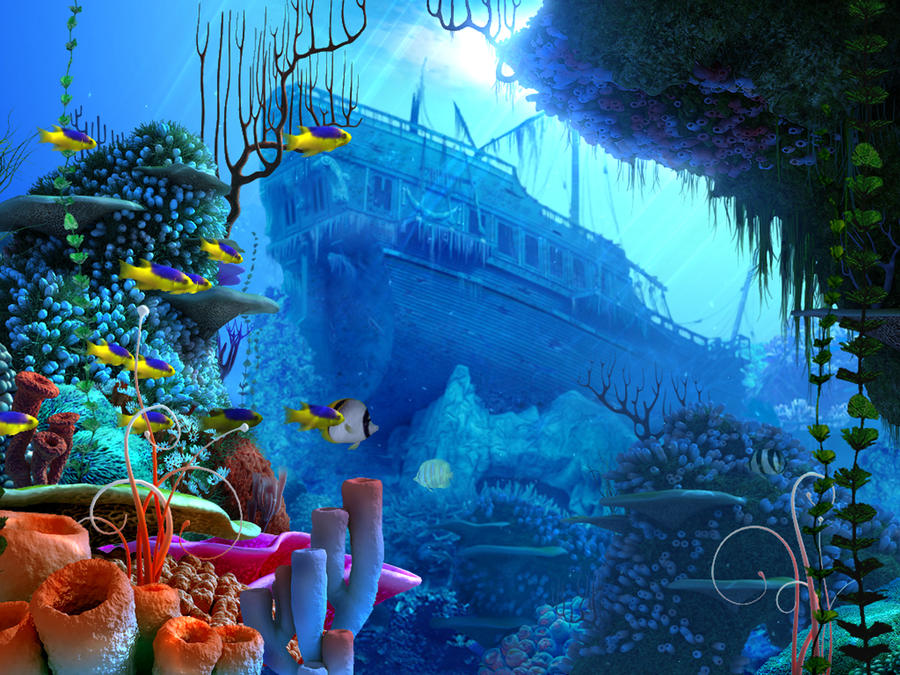 https://img00.deviantart.net/8bbb/i/2009/308/b/1/coral_reef_2_by_indigodeep.jpg
