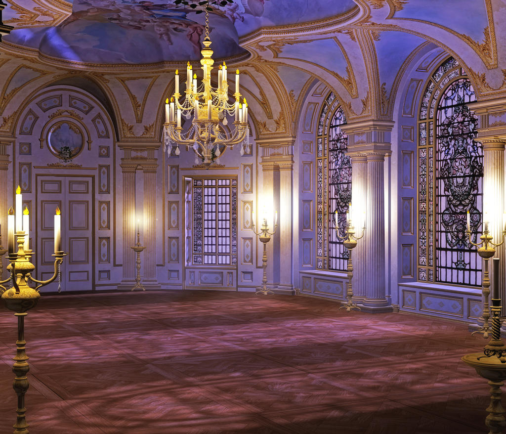 Beauty And The Beast Ballroom Background Beauty and the beast ballroomDisney Beauty And The Beast Ballroom