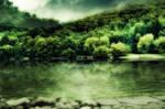 lake background 2