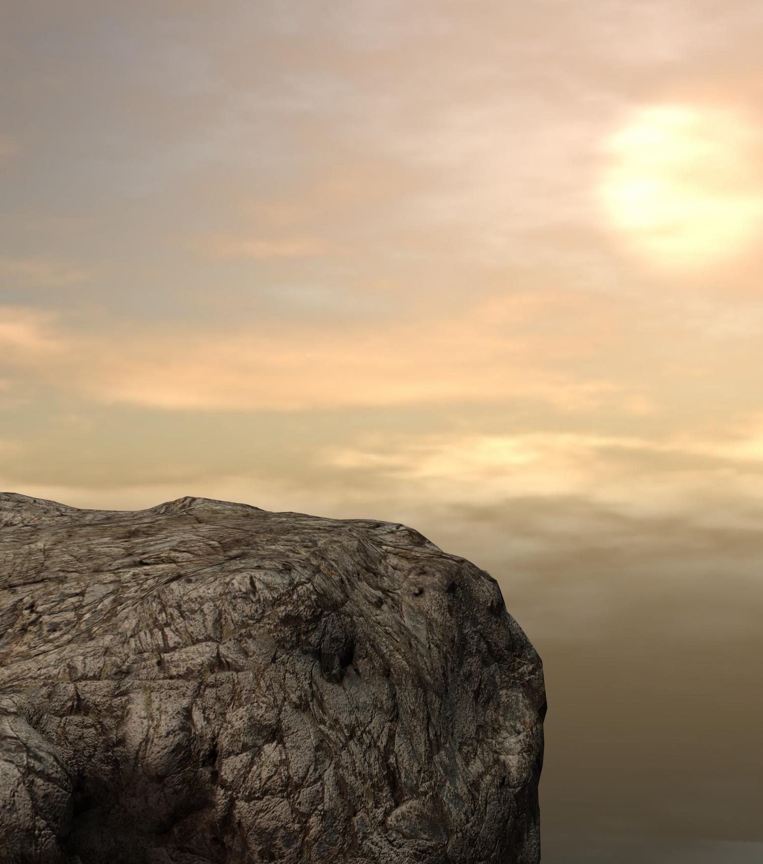 rocks n sky 3