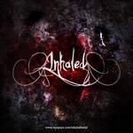 Inhaled Logo, Album Cover