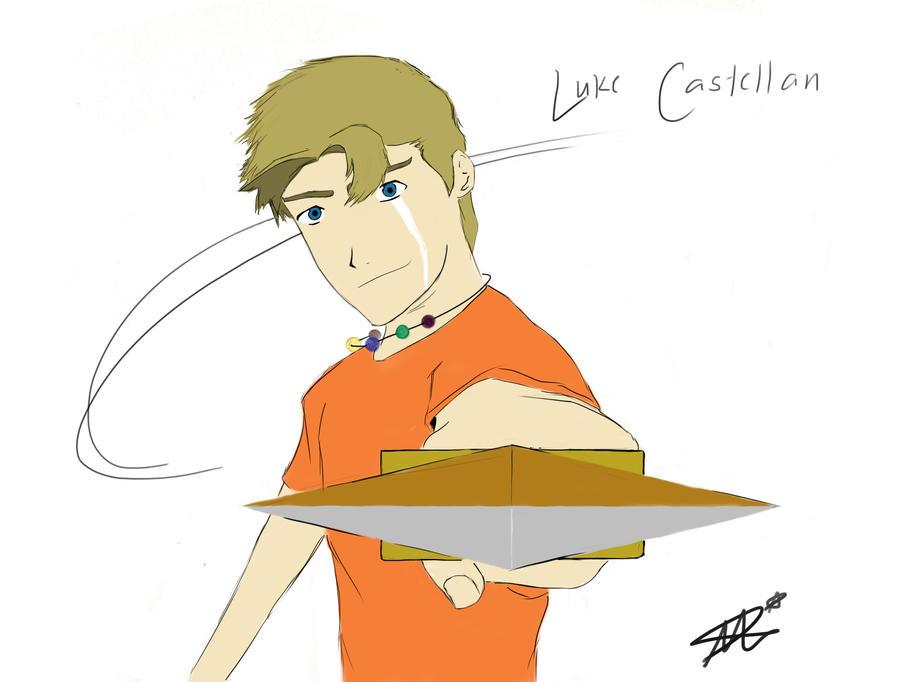 luke-castellan-fan-art