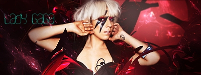 I want my Class :!!! Lady_Gaga_Red_Sig__by_SniperDesigns