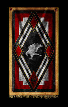 Elder Scrolls: COMMISSION