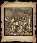 Elder Scrolls: Winterhold