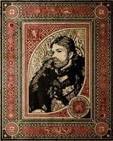 CURRENT: Game of Thrones AU: Robert Stark by SkullSmithy