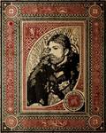 CURRENT: Game of Thrones AU: Robert Stark