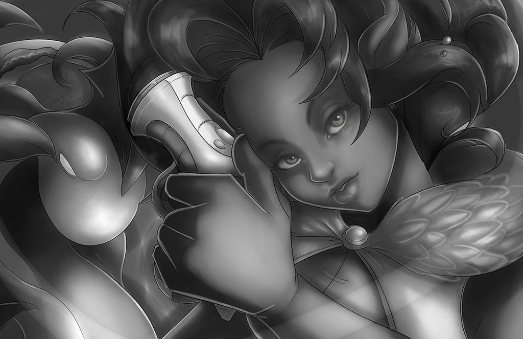 black_and_white__semi_realistic_practice_by_cyndybell-dce7s37.jpg