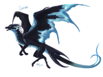 V0iCEB0X - Sonar - Character reference commission