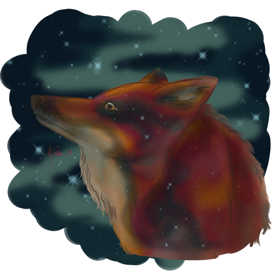 galaxy_fox___completed___contest_entry_by_forevereryn-dcqfti4.png