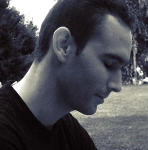 Aplecraf's Profile Picture