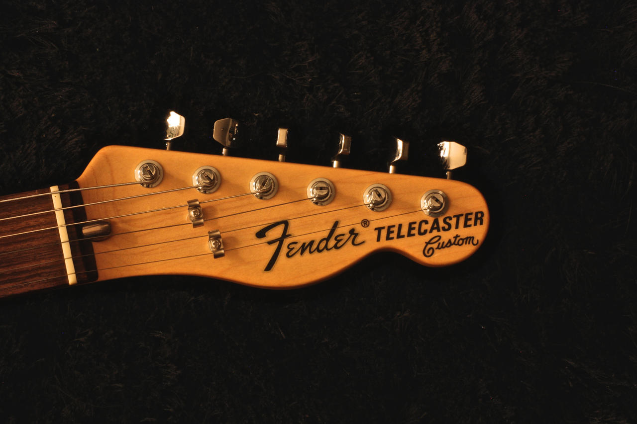 fender logo wallpaper - photo #26
