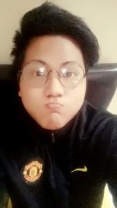 SolIDXGamA's Profile Picture