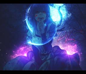 die by YugataKisu