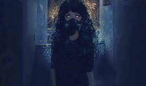 Narcissistic Cannibal by YugataKisu