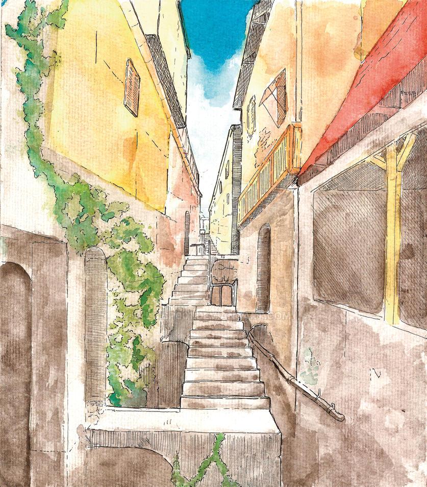 Sitio #9 by LuisP001