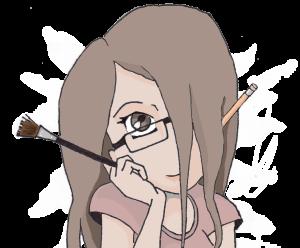 ArtisticNaz's Profile Picture