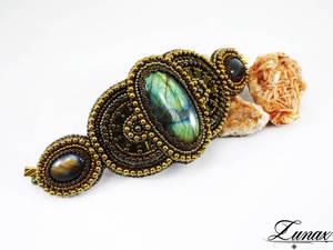 bracelet Ellonel