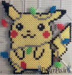 Pikachu Lights