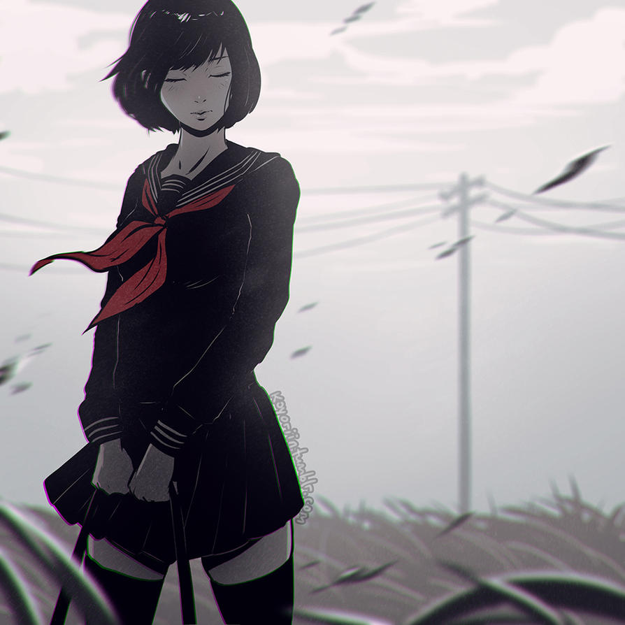 Yumeno Misaharyu