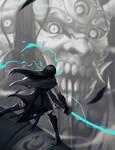 Ember - Slayer 2