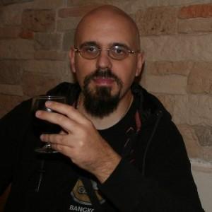 LukaTrkanjec's Profile Picture
