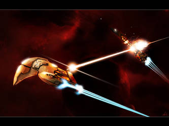 Eve-Online Omen 16001200 by Haemoncul
