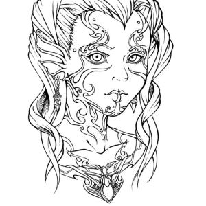 Atlantean-chick's Profile Picture