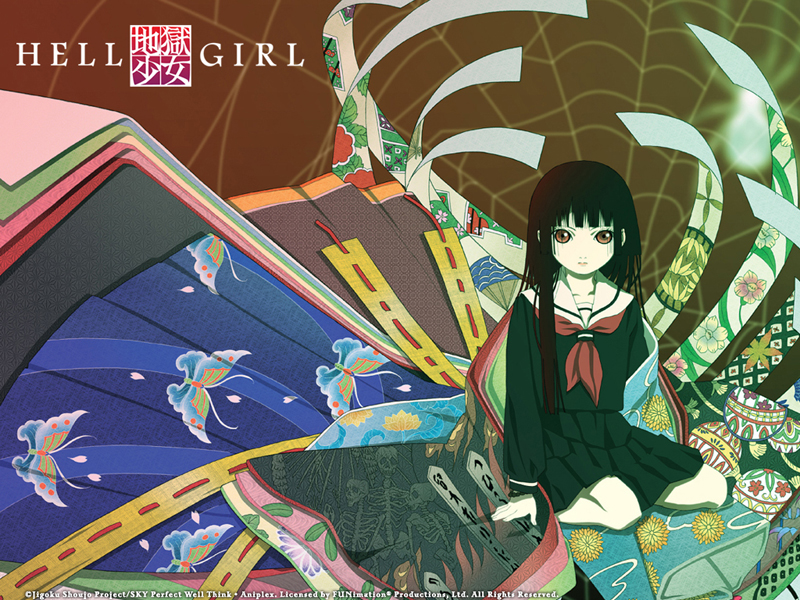Hell_Girl_Wallpaper_4_by_lover_of_foxes.