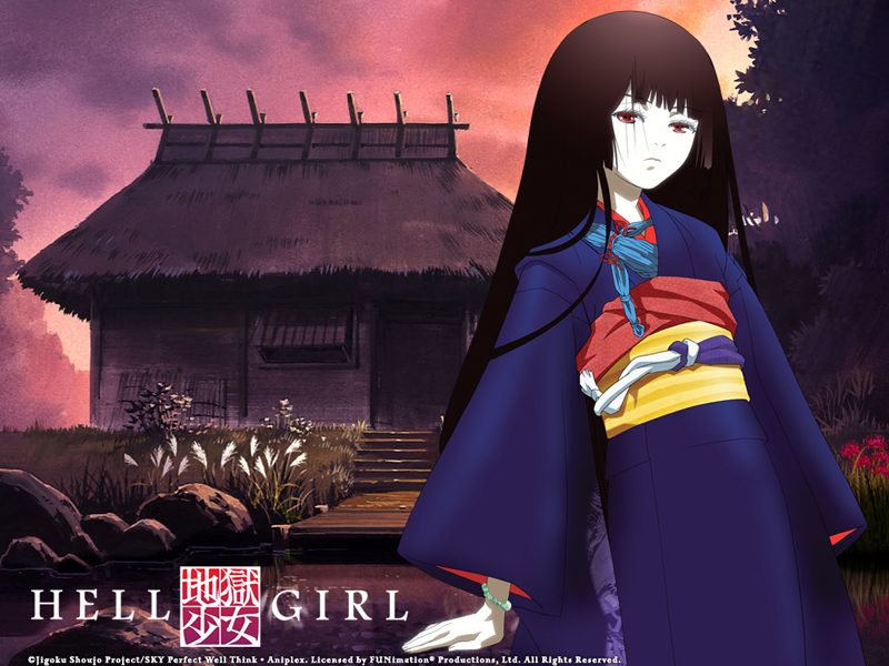 Hell_Girl_Wallpaper_7_by_lover_of_foxes