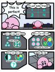 Cloning Kirby Ch1 Pg8 V1