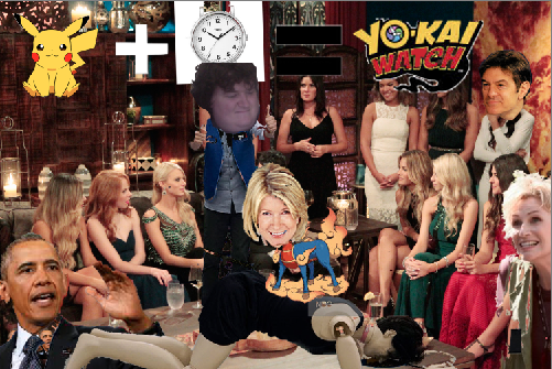 best ep of the bachelor EVER!!!! by chappy-rukia