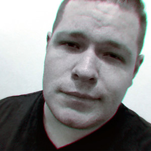 gerardovalerio's Profile Picture