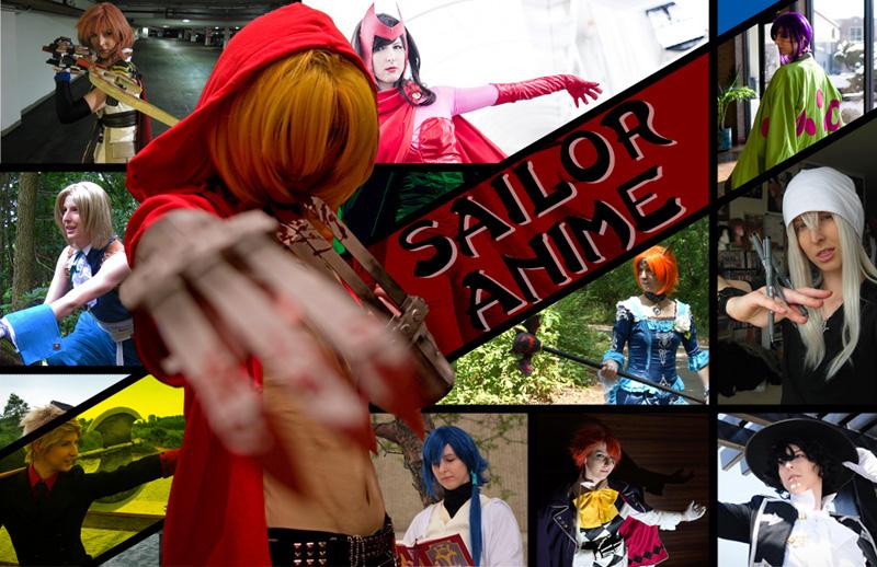 SailorAnime's Profile Picture