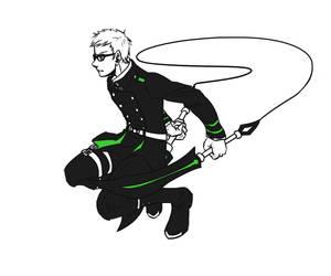 OnS - Kimizuki