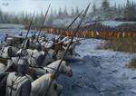 Winter Olympics 1242