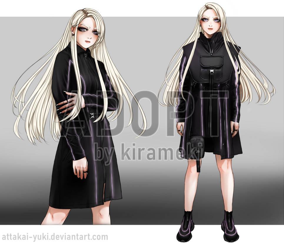 cool_girl_adopt__15__open__by_attakai_yuki_ddt5beu-pre.jpg