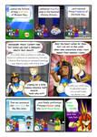 Princess Mario RPG - Page Five