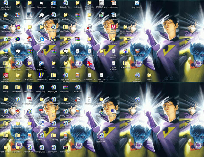 ugh my windows allpaper by djwarchild76