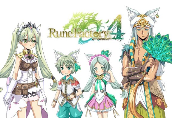 rune factory 4 leon dating guide Rune factory 4 leon date in frey s room  i did some videos on what sanjay says during various festivals while dating it will be similar to that теги: rune .