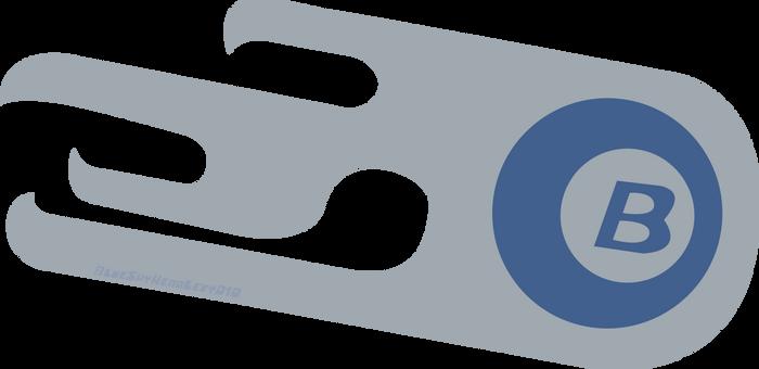 Burners Logo